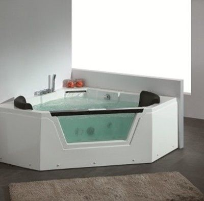 1000 Images About Bathtubs On Pinterest Contemporary