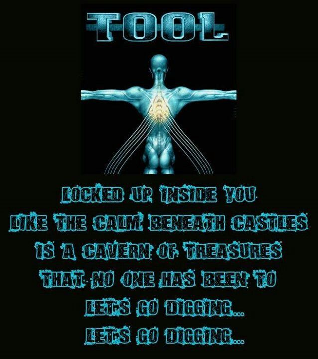 Tool And A Perfect Circle : 592 best tool puscifer a perfect circle images on pinterest apc tool band and lyrics ~ Russianpoet.info Haus und Dekorationen