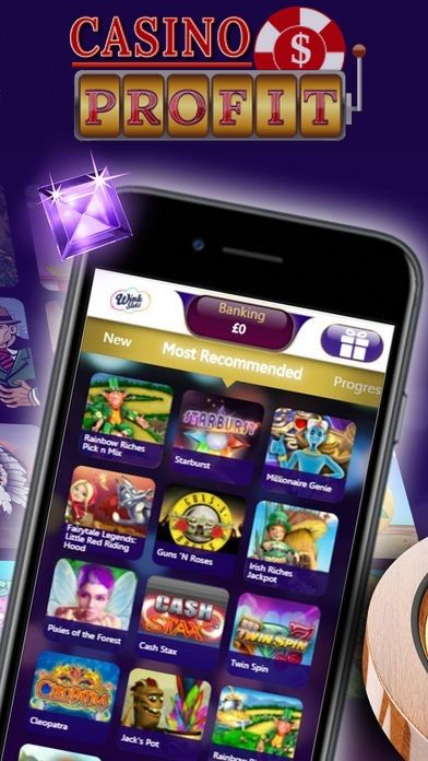 """Free online games to win real money and where no deposit is needed exist ... Named the """"Best Game of 2017,"""" this brand new online slots from ...  #casino #slot #bonus #Free #gambling #play #games"""