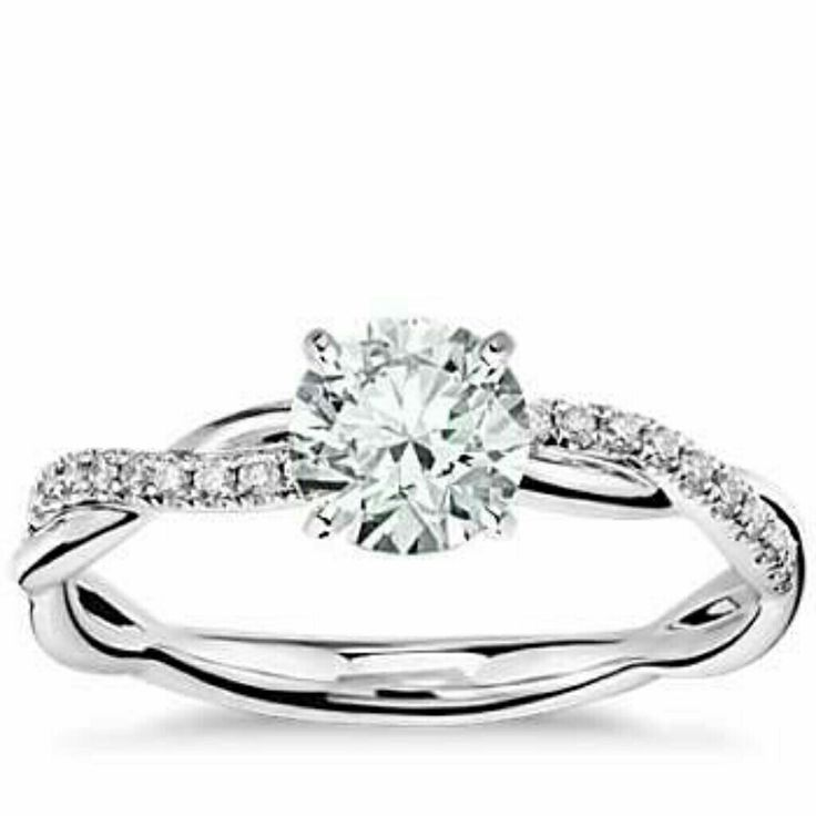 cartier proposal engagement gia solitaire jewellery round logo brilliant ring diamond products f
