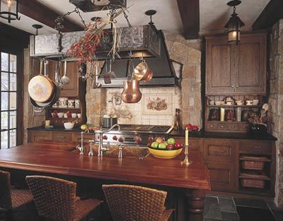 17 best images about tudor house on pinterest cubby for Tudor kitchen design