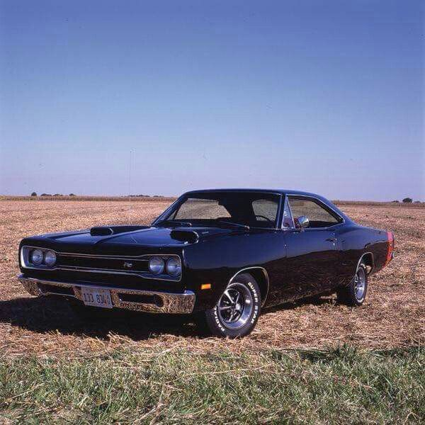 451 Best Dodge Coronet/Super Bee 1968-1970 Images On