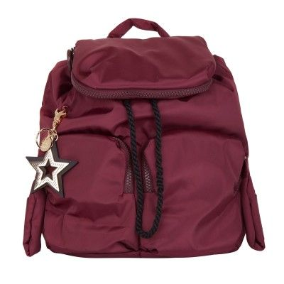 See By Chloé backpack