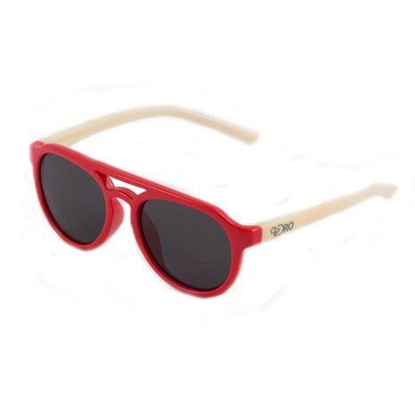 Ochelari de soare pentru copii polarizati Pedro PK105-5