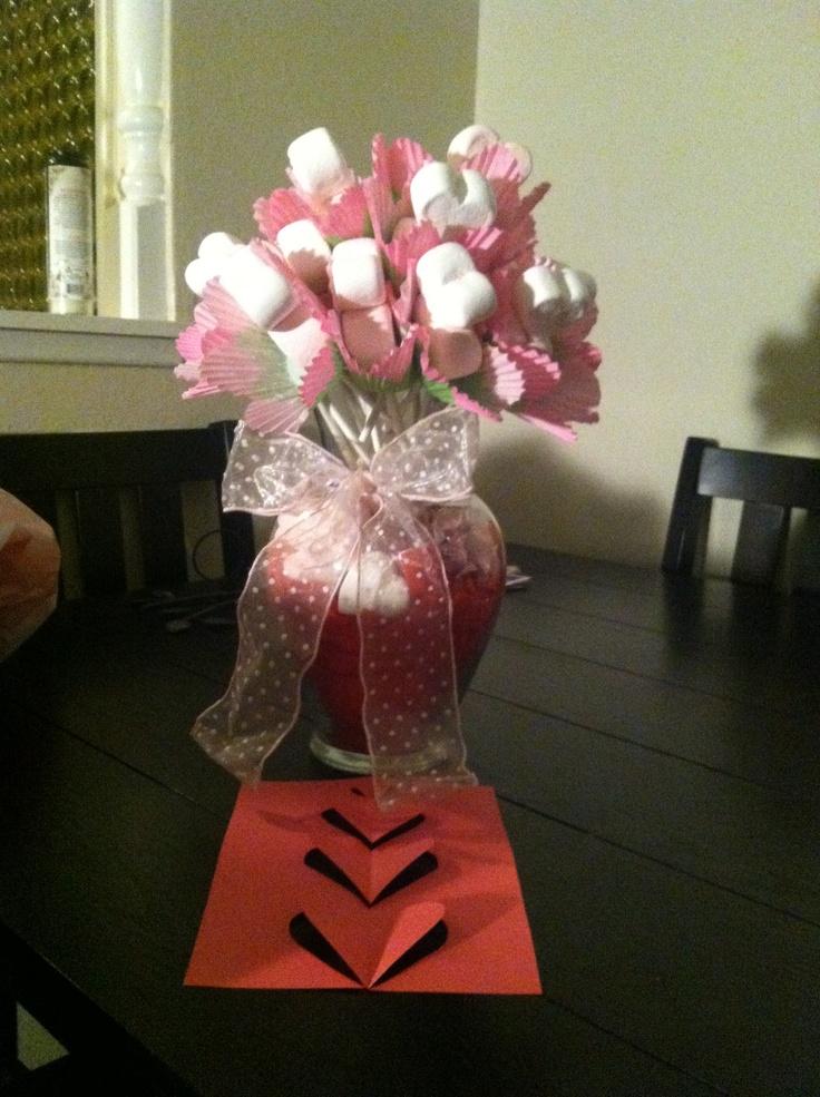 valentine's day spa gift baskets