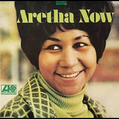 Послушай песню I Say A Little Prayer исполнителя Aretha Franklin, найденную с Shazam: http://www.shazam.com/discover/track/266124