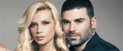 xenodoxos-o@blogspot.com: Tου ελληνικού τραγουδιού