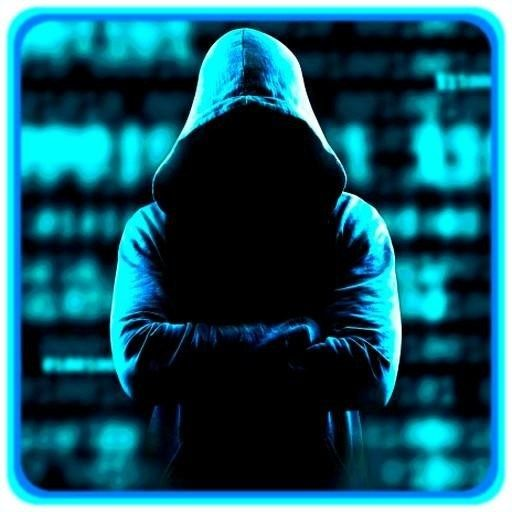Download Free The Lonely Hacker 3 3 Full Unlocked Purchased Game