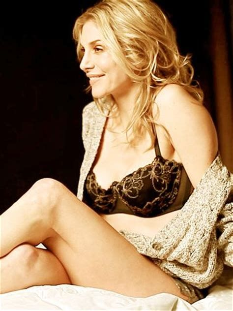 Boobs Erotica Elizabeth Mitchell  naked (26 foto), Instagram, bra