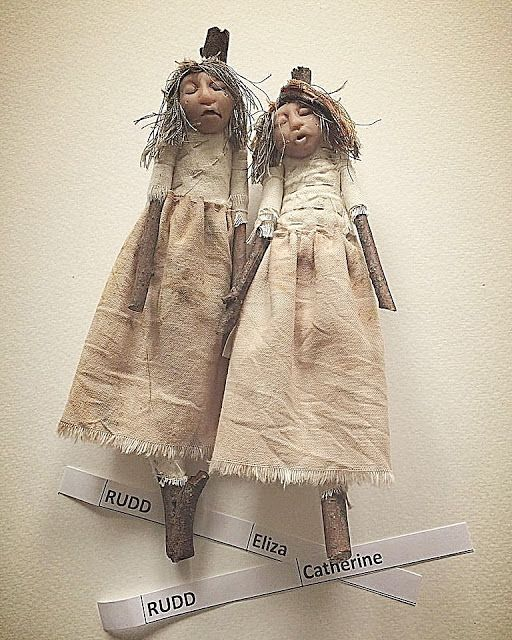 A blog about art, stitching, textile art, dolls, mixed media hand made art and inspiring places and people blog post label 'wednesdaychild'