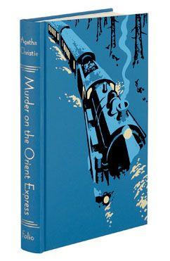 spotlight orient murder mystery novel