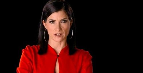 The REAL Donald Trump By Dana Loesch