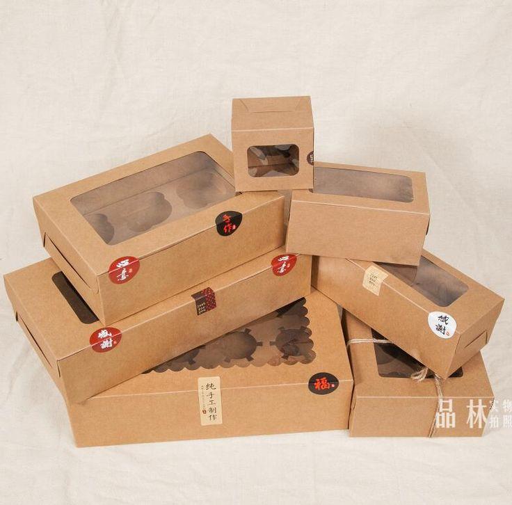 安い大茶色マフィン包装6カップケーキボックス8、クラフト紙ギフトケーキボックス付きpvcウィンドウ、4カップケーキ梱包クラフトボックスブルー、購入品質キャンディーボックス、直接中国のサプライヤーから:大茶色マフィン包装6カップケーキボックス8、クラフト紙ギフトケーキボックス付きpvcウィンドウ、4カップケーキ梱包クラフトボックスブルー