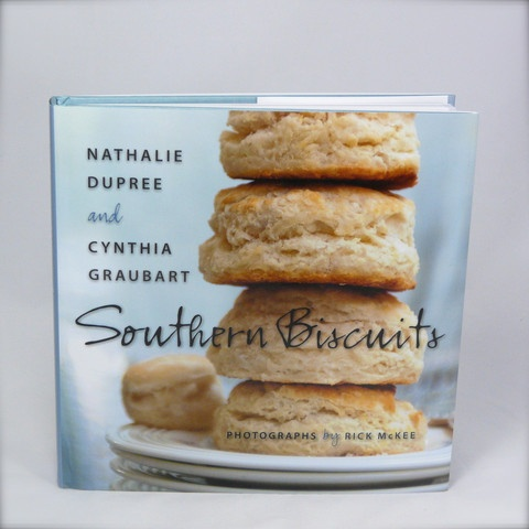 buttermilk biscuits pimento cheese southern biscuits country biscuits ...