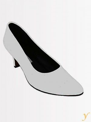 #Metro #Women 314188 #White #Shoes @YuvaStyle India