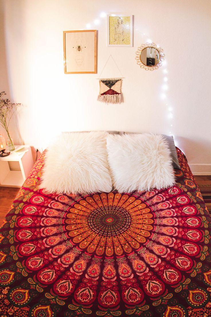 manta indiana para cama, manta indiana, tecido indiano