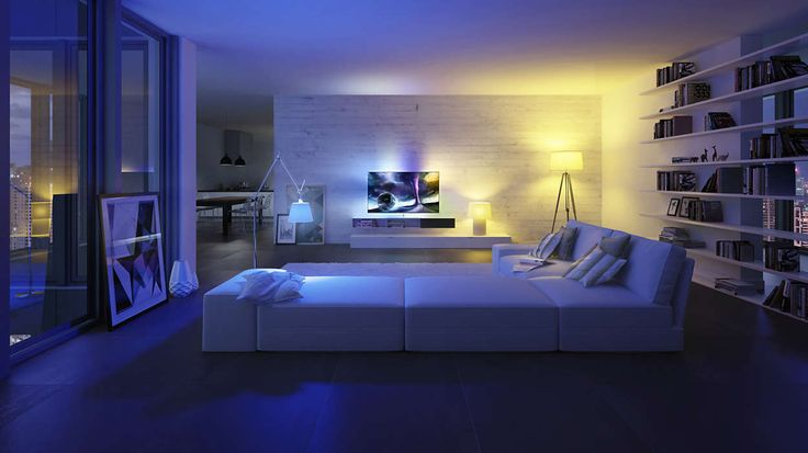 4 Must-do things with your Philips Hue http://smarthomeblog.eu/2016/08/19/4-must-things-philips-hue/?utm_campaign=coschedule&utm_source=pinterest&utm_medium=Smarthomeblog.eu&utm_content=4%20Must-do%20things%20with%20your%20Philips%20Hue