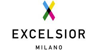 Excelsior Milano - Excelsior Milano