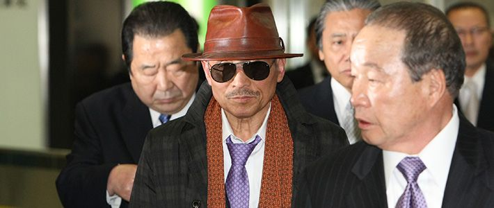 Japan's yakuza gangs, unlike criminal groups in other nations, maintain formal headquarters. Their gang names and crests appear forthrightly in directories of the buildings that they occupy, and their members are active and visible participants in the life of their host communities. The yakuza have gained favorable attention through their work in relief efforts in the wake of natural disasters. But Japan's mass media provides no coverage of their efforts on behalf of the earthquake…