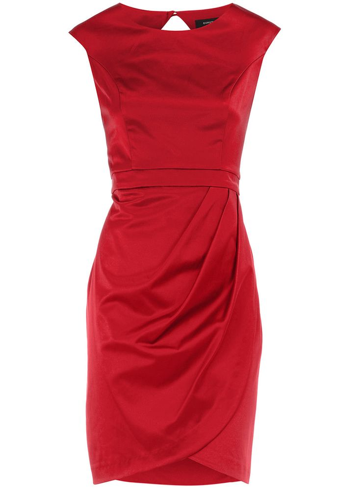 little red dresses | Affordable Little Red Dresses for formal occasions | NJ.com