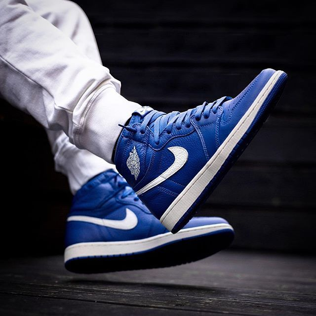 Pin By Vlonebxbyxx On Jordan 1s Air Jordan Shoes Air Jordans