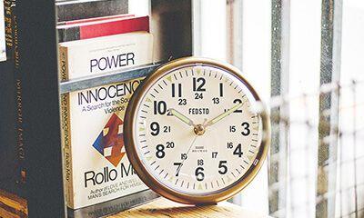 【楽天市場】壁掛け時計【Garnock Dawlish [ ガーノック ダウリッシュ ]】掛け時計|壁掛け時計|ミリタリーテイストが新鮮でかっこいい掛け時計。時計|壁掛け時計|おしゃれ|かっこいい|とけい|時計|可愛い|デザイン|ミリタリー [送料無料]:ヒナタデザイン
