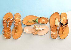 Sandals to Wear with Cropped Pants http://myhabit.com/ref=qd_mr_per_l?refcust=PLAIDLSU2OJFDA2QVEMKIPG47I
