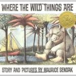 Maurice Sendak: Worldwide Tribute For The Megical Author: Worth Reading, Book Worth, Wild Things, Childhood Book, Favorite Book, Kids Book, Children Book, Pictures Book, Maurice Sendak