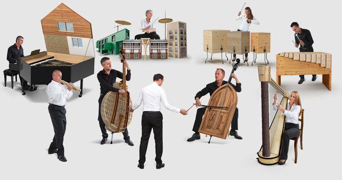 """Convengo Rubner Haus con il Sole 24 Ore. Convegno """"Legno, una scelta contemporanea"""" - Rubner Gruppe - Lo specialista dell'edilizia in legno."""