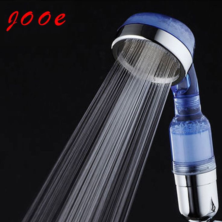 25 best shower head with filter ideas on pinterest shower ideas walk in showers ideas and shower. Black Bedroom Furniture Sets. Home Design Ideas