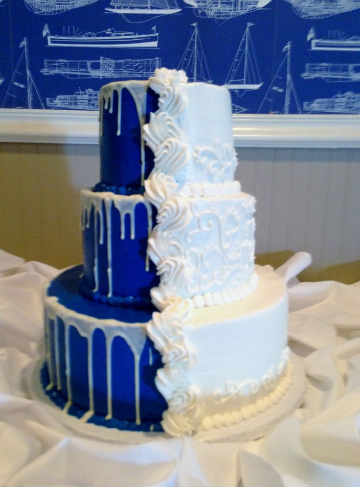 wedding cakes galveston texas 42 best wedding cakes images on catering 24428