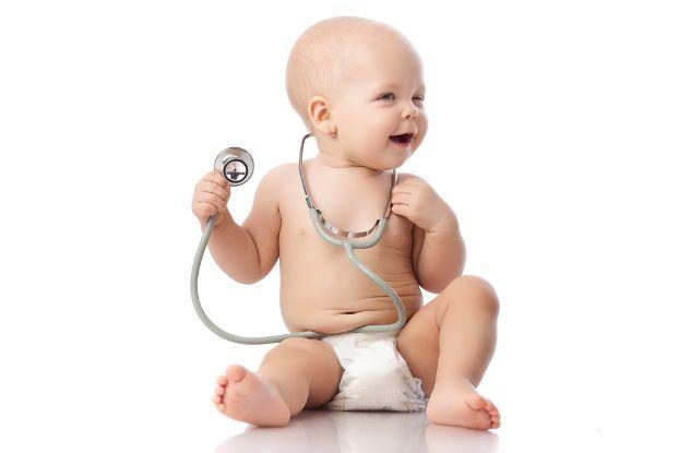 Vorsorgeuntersuchungen für Babys - Jede Mutter und jeder Vater möchte ein gesundes Kind. Damit Krankheiten und Entwicklungsstörungen frühzeitig erkannt und behandelt werden können, gibt es in Deutschland die kostenfreien Vorsorgeuntersuchungen für Babys und Kinder. Für Babys im ersten Lebensjahr gibt es die Untersuchungen U1 – U6....