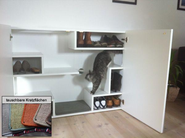 Design Katzenmöbel optimale Abbild und Bffceddbadcc Cat Furniture Living Jpg