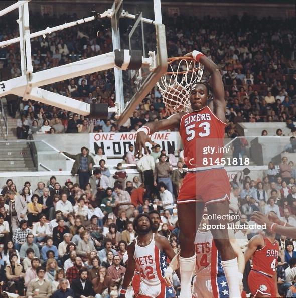 ... 65 best darryl d images on Pinterest Philadelphia 125aabdfc