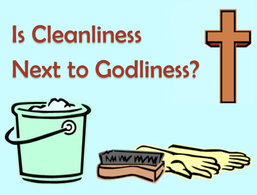 cleanliness is next to godliness essay for kids New topic importance of cleanliness for kids new topic essay about cleanliness in school  new topic short essay on cleanliness is next to godliness.