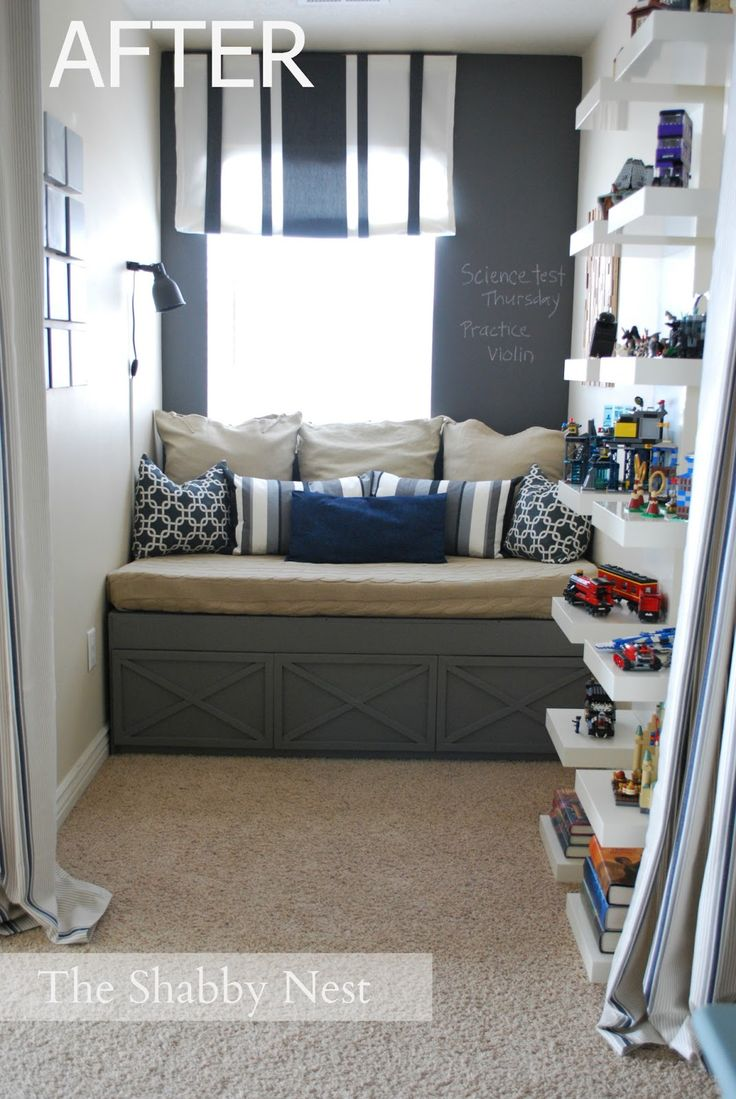 Boys Small Bedroom Ideas 78 best small room images on pinterest | architecture, home and