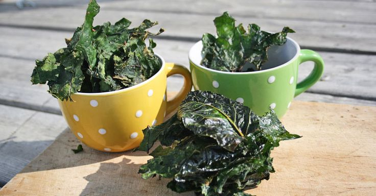 17 best ideas about chips de kale on pinterest kale chips spicy organic chips and dehydrated. Black Bedroom Furniture Sets. Home Design Ideas