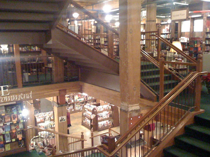 85 best tattered cover images on pinterest water colors for Craft stores denver co