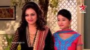 Indian drama Suhani Si Ek Ladki 11 November 2015 - onlinefullknowledge.com