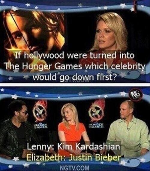 Warriors Imagine Dragons Hunger Games: 69 Best Images About Funny Hunger Games Quotes/songs! On