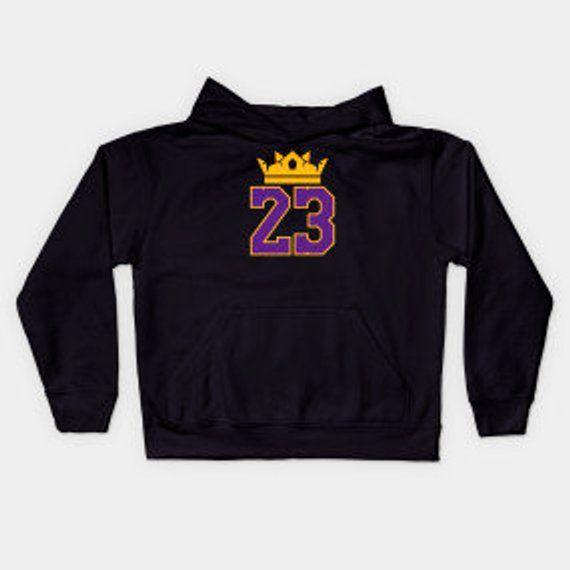 Lebron James SvG File LA Lakers SVG File NBA Lebron 23  36d1322bf