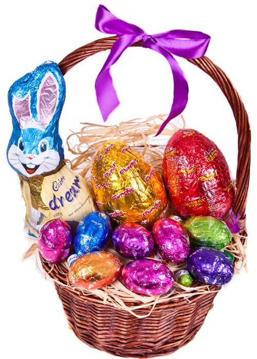 109 best easter chocolates and bunny images on pinterest coupons bunny hop easter hamper easter coupons gifts choclate negle Choice Image