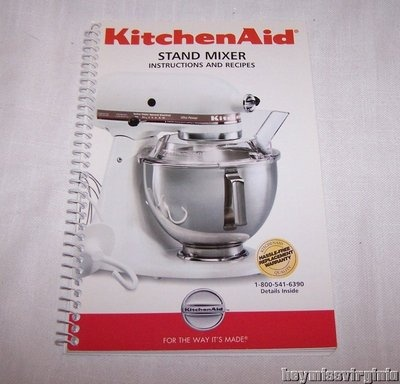 Food Processors Bed Bath And Beyond Wedding Best Rated