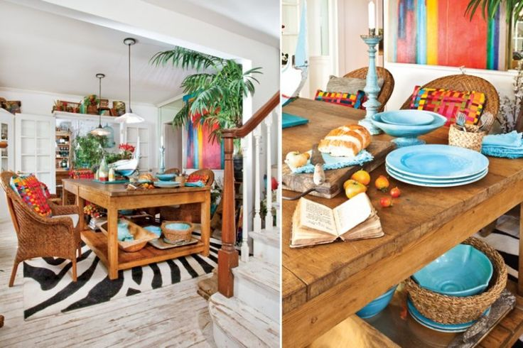 Дизайн интерьера коттеджа в Америке http://idesign.today/dizajn-interiera/dizajn-interera-kottedzha #design #interior #style #house #homesweethome