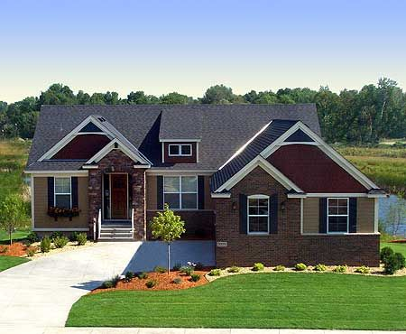 91 best House Plans images on Pinterest Dream house plans House