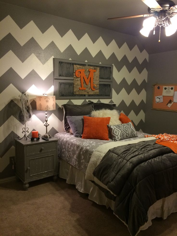 28 best Laci Bedroom images on Pinterest | Bedroom ideas, Bedrooms and Baby  rooms