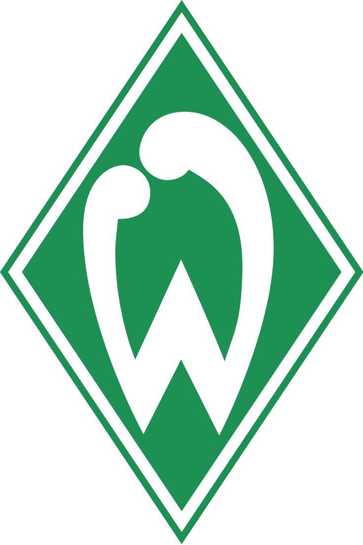 SV Werder Bremen, Bundesliga, Bremen, Germany