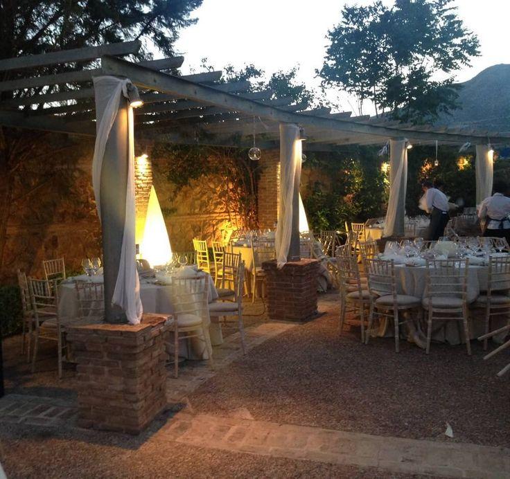 ΑΜΠΕΛΩΝΕΣ ΜΑΡΚΟΥ στο www.GamosPortal.gr #deksiosi #ktimata gamou #κτήματα γάμου