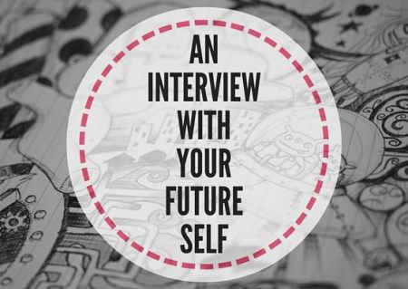 INTERVIEWWITHYOURFUTURESELF-(1)