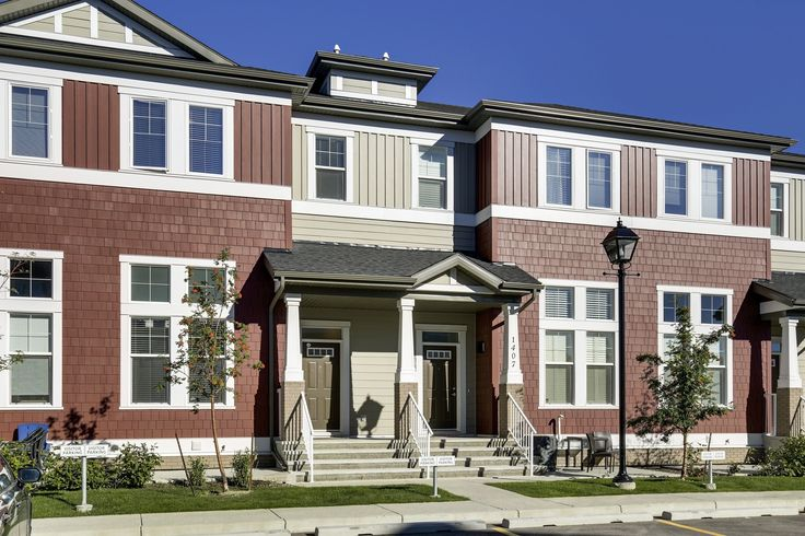 SOLD - Evanston Townhome - Immaculate condition!